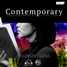 Contemporary Philippine Short Stories (Vol 1) [audiobook]