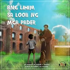 Ang Lihim sa Loob ng mga Pader