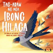 Tag-araw ng mga Ibong Hilaga