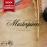 Philippine Short Story Masterpieces [ebook + audiobook]